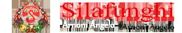 logo_header-silafunghi-di-arnoni-angelo-prodotti-tipici-calabresi